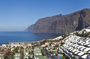 Los_Gigantes,_Tenerife,_España,_2012-12-16,_DD_07