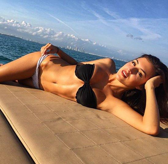 jeg elsker bikini 02