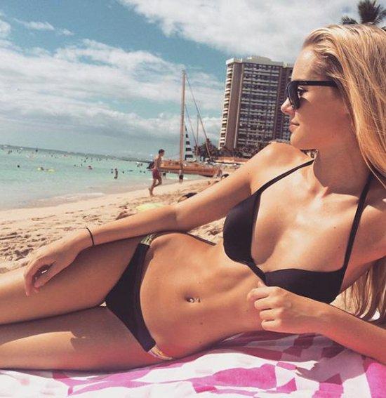 jeg elsker bikini 07