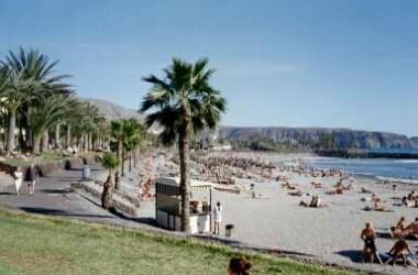 los_cristianos-beach_28