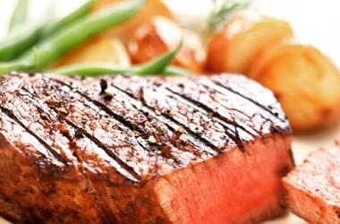 steak&bj-dagen